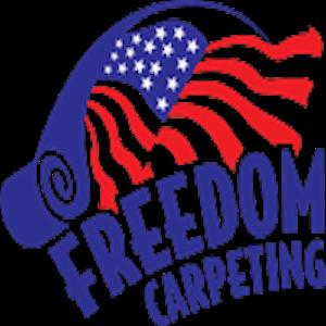 Freedom Carpeting
