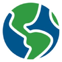 Globe Life Liberty National Division - Blassingame & Associates
