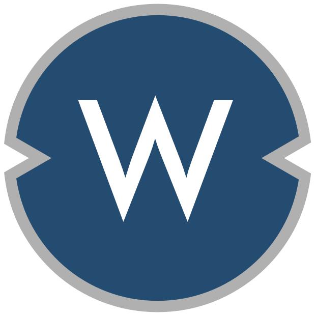 Wistar Group