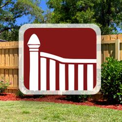 Superior Fence & Rail