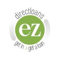 EZDirectLoans