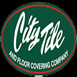 City Tile & Floor Covering
