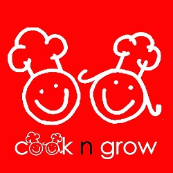 Cook n Grow