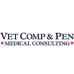 Vet Comp & Pen Medical Consulting LLC
