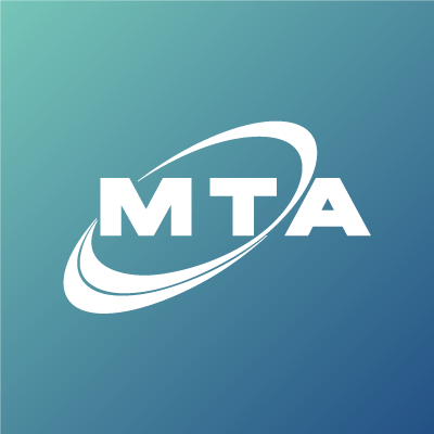 MTA Solutions - Wasilla Store