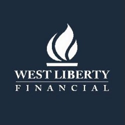 West Liberty Financial