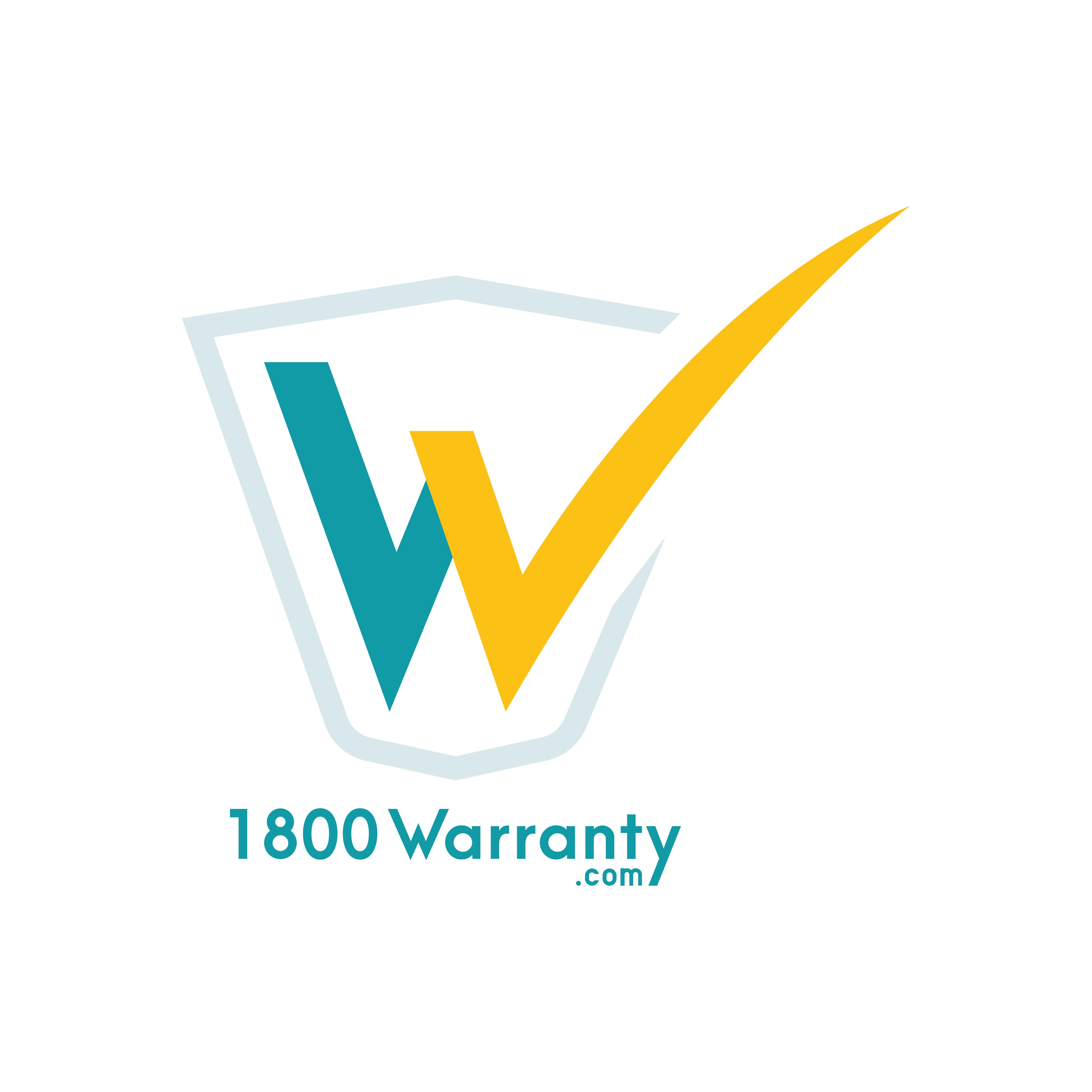 1800Warranty.com