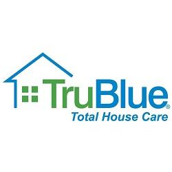 TruBlue House Care of Allen