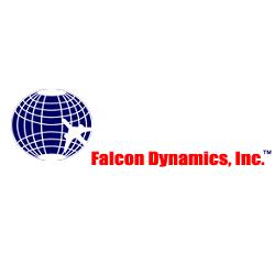 Falcon Dynamics Inc
