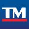 TitleMax Title Pawns