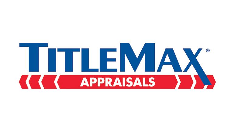TitleMax Title Loans