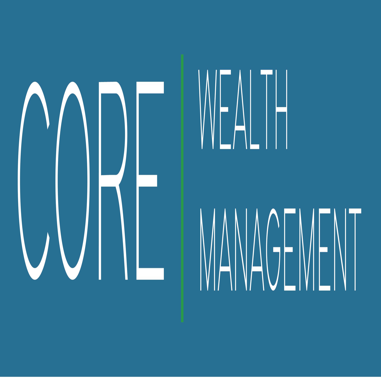 Core Wealth Management