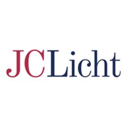 JC Licht Orland Park