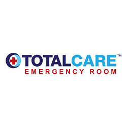 TotalCare Emergency Room