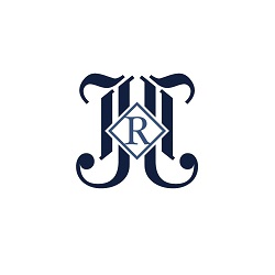Ritter Mortgage Group Inc