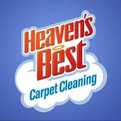 Heaven's Best - Upholstery & Carpet Cleaning Gainesville VA