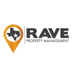 Rave Property Management