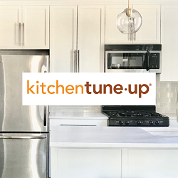 Kitchen Tune-Up