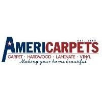 AmeriCarpets of Riverdale