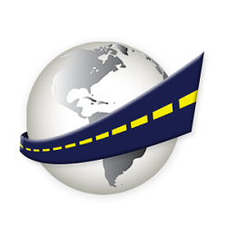 Nations Auto Transport LLC