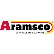 Aramsco (formerly Interlink Supply)