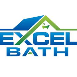 Excel Shower & Bath