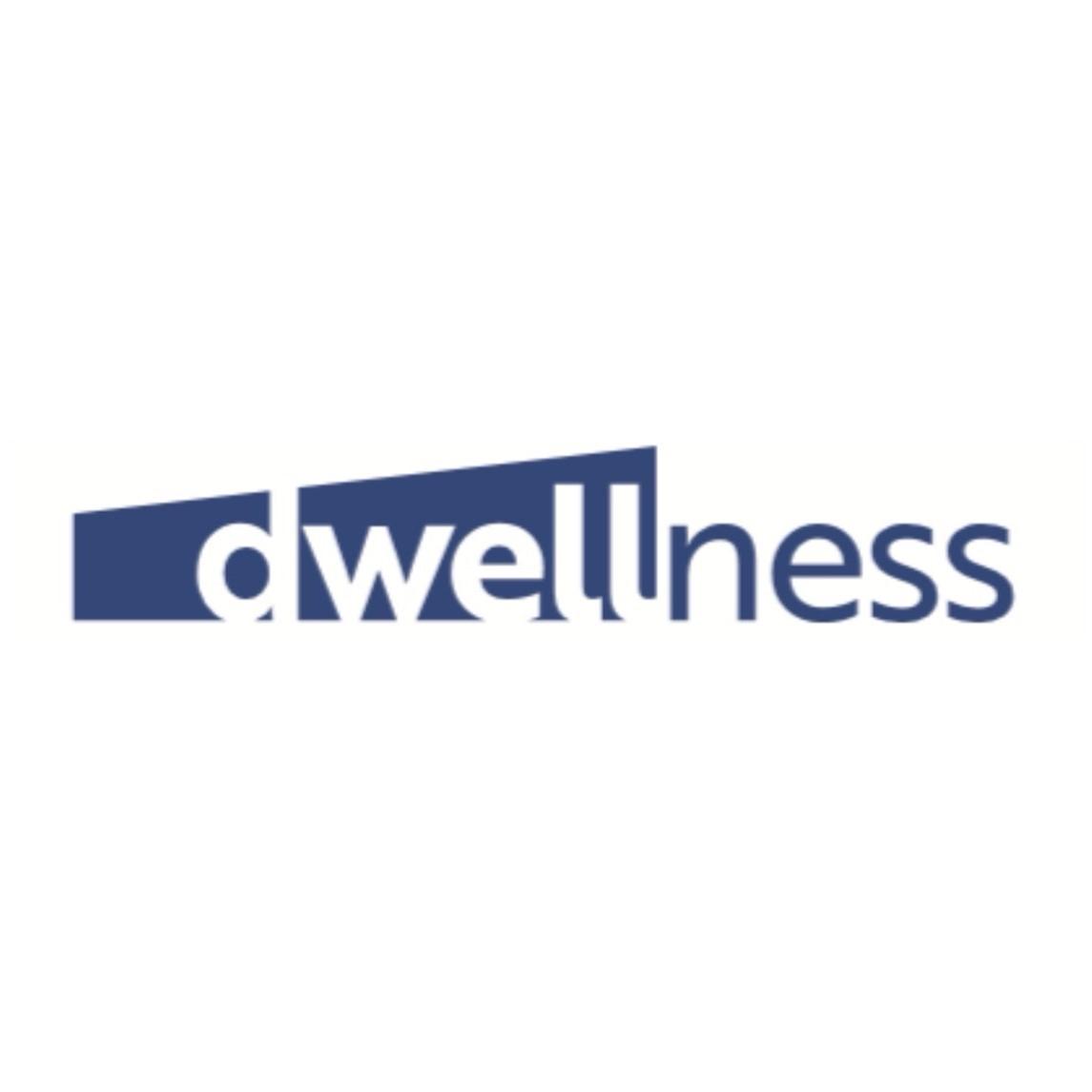 Dwellness Home Warranty