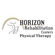 Horizon fb profile