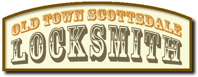 Oldtown Scottsdale Locksmith