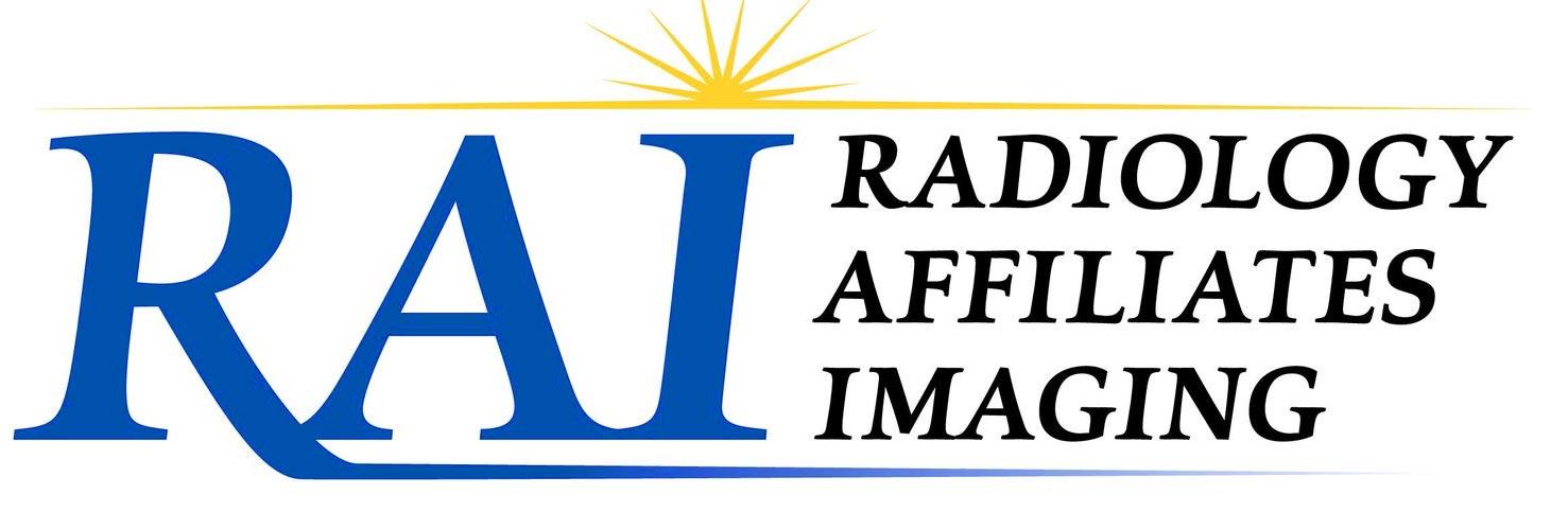 Radiology Affiliates Imaging