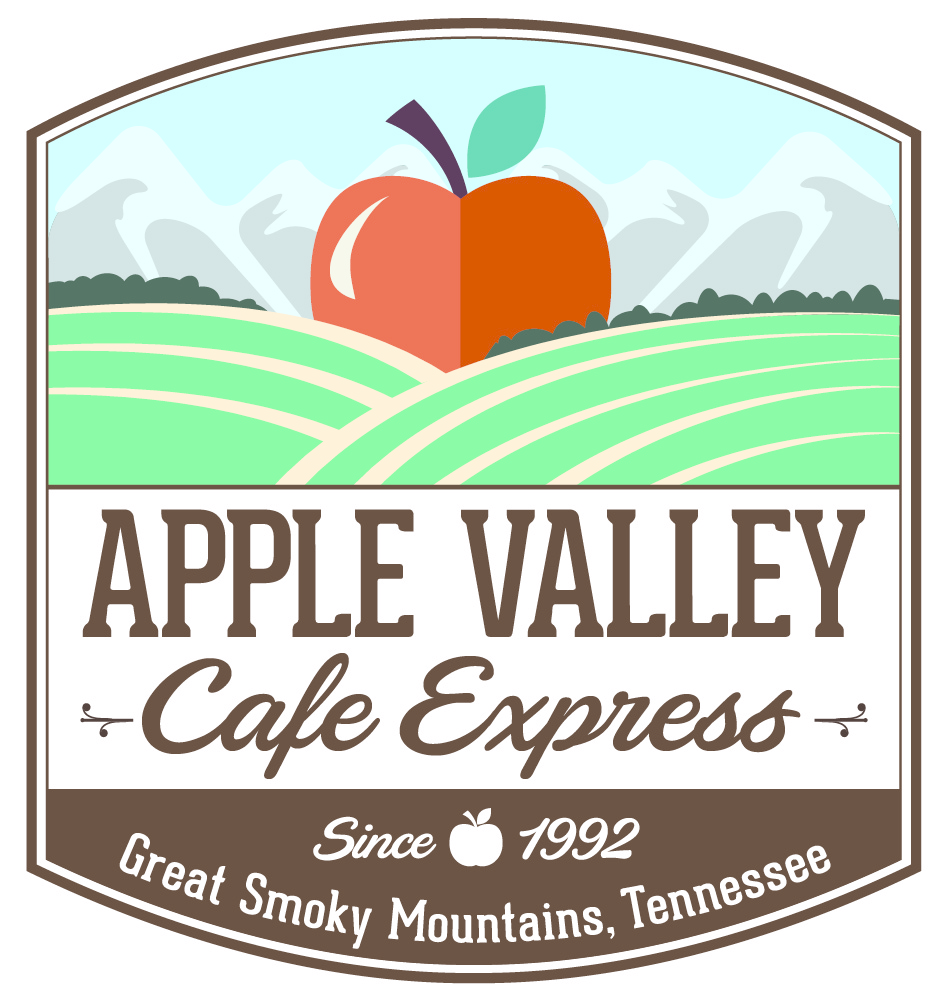 Apple Valley Cafe Express