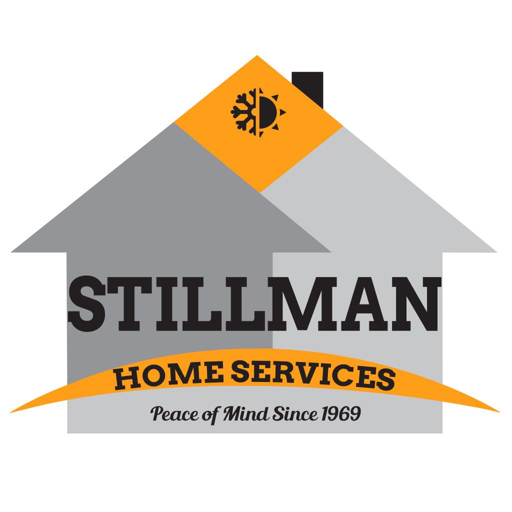 Stillman Home Services Inc.