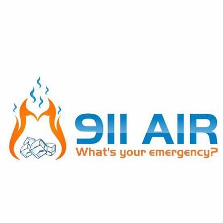 911 Air LLC