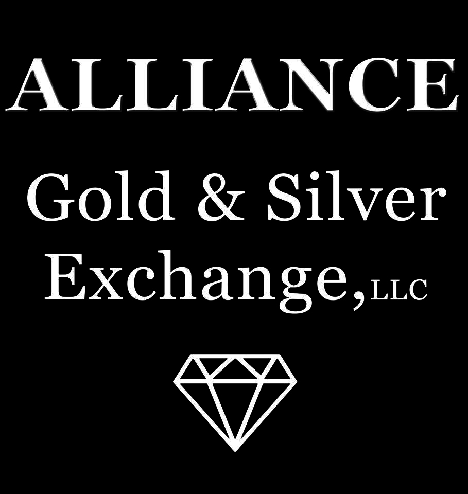 Alliance Gold and Silver Exchange LLC