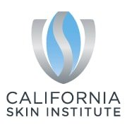 California Skin Institute - Daly City