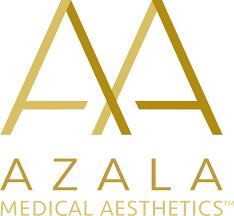 Azala Medical Aesthetics