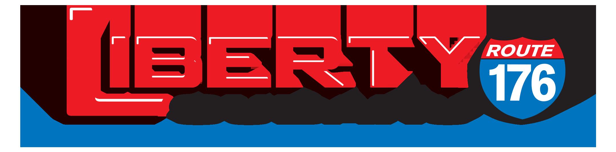 Liberty Auto City Subaru