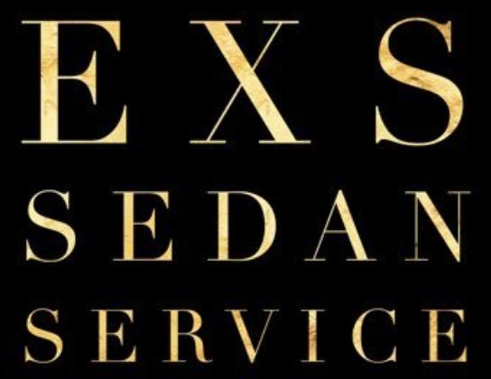 Exclusive Sedan Service