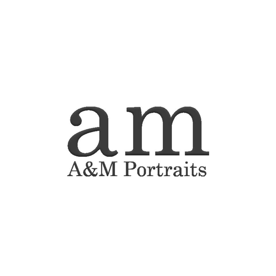 A&M Portraits LLC