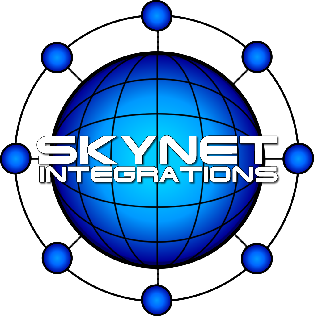 Image 1 | Skynet Integrations