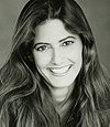 Amy Cimetta