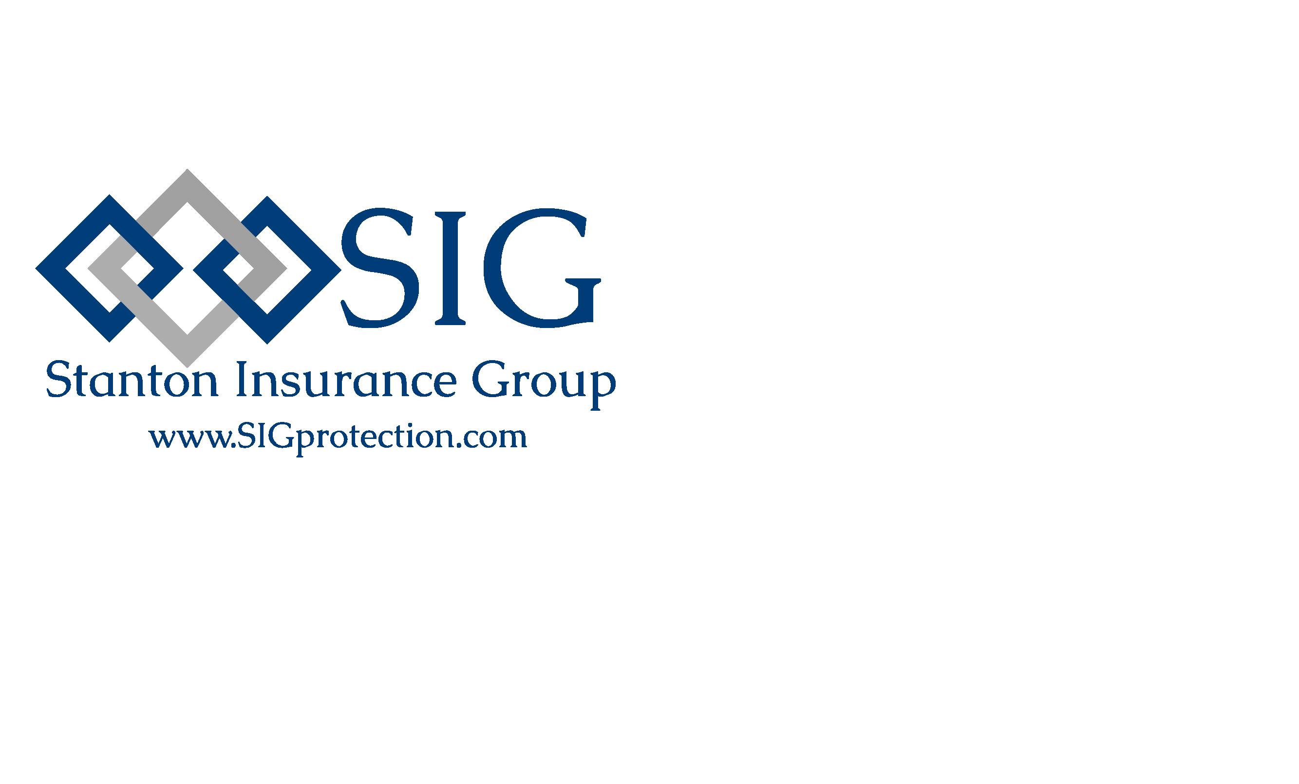 Stanton Insurance Group