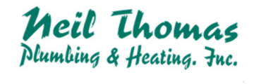 Image 1 | Neil Thomas Plumbing & Heating