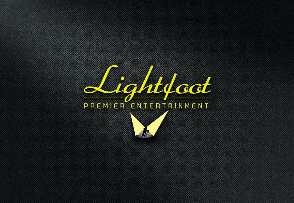 1198 lightfoot