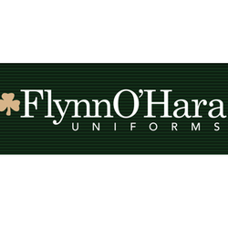 FlynnO'Hara Uniforms