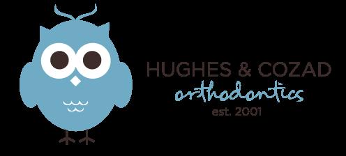 Hughes & Cozad Orthodontics - Spring