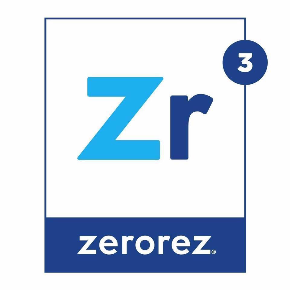 Zerorez SoCal
