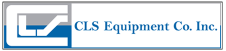 Image 1 | CLS Equipment Co. Inc.