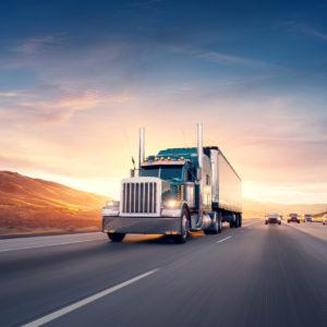 C-D Mcmullin Trucking Llc