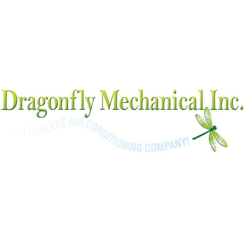 Dragonfly Mechanical Inc
